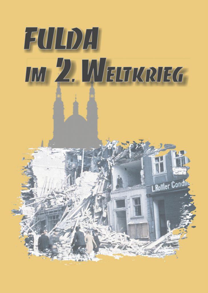 Fulda-im-Zweiten-Weltkrieg_Cover