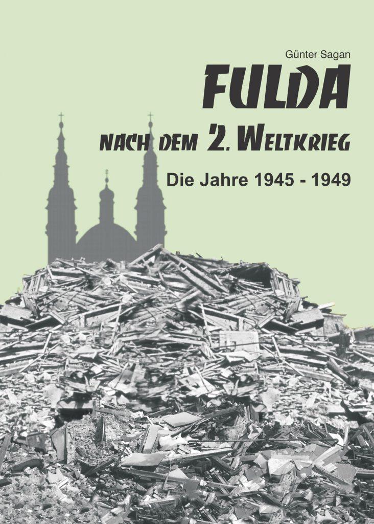 Fulda-nach-dem-Zweiten-Weltkrieg_Cover
